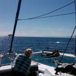paseo banus marbella excursion barco fiestas