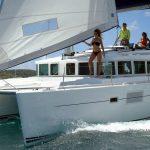 catamaran malaga marbella excrusion barco