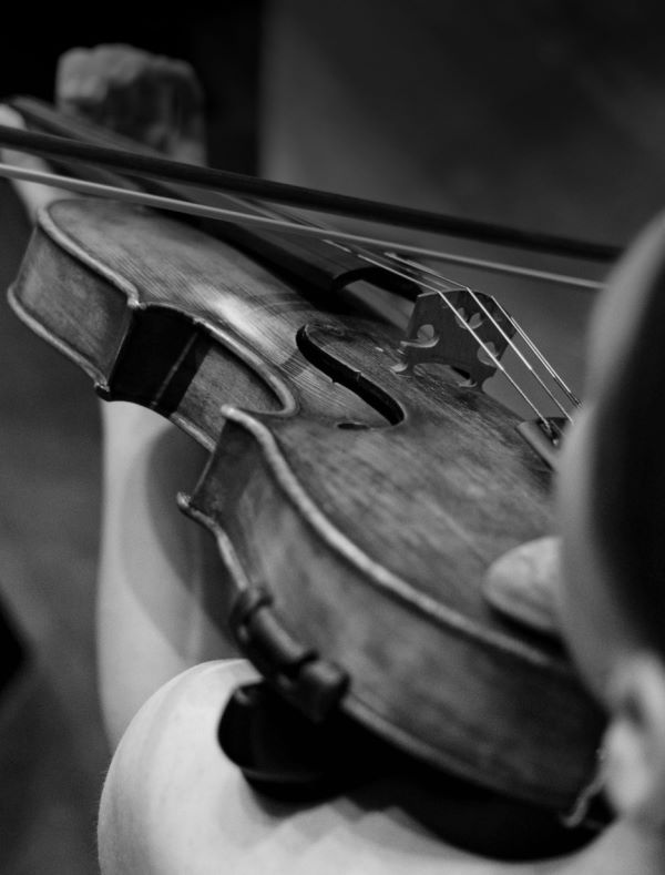 portals-nixmi-tv-violin-musica-en-vivo-muelle-uno