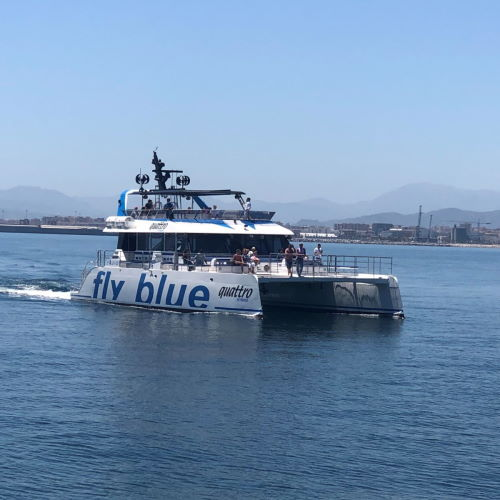 paseo-barco-catamaran-malaga-cruise